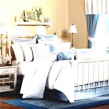 Ocean Themed Bedroom Decor Beach Theme Bedroom Beach Themed Bedroom Diy Beach Themed Living