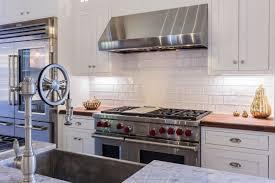 wolf range top viking kitchen appliances wolf rangetop with griddle jenn air appliances wolfinch electric range