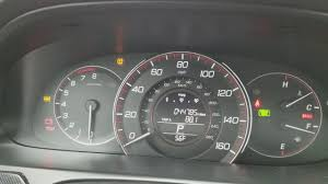 Reset Tire Pressure Light Honda Accord How To Reset Tpms On 2014 Honda Accord