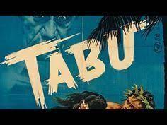 12 Movies Adventure South Seas Ideas South Seas Adventure Movies