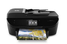 Printer Cartridge Wireless Color Laser Printer Fantastic