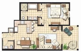 live oak mobile home floor plans lovely 3 bedroom house plans fresh split bedroom floor plan