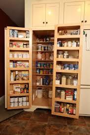 Racks For Kitchen Storage Kitchen Storage Racks Metal Grey Carpet White Painted Wall