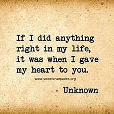 Beautiful Love Quote Best Of Life Quotes Inspiration 24 Beautiful Love Quotes From The Heart