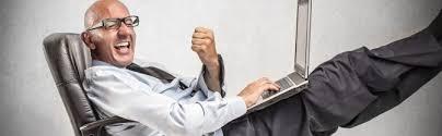convenient lance writer jobs online uvocorp com essay writi  convenient lance writer jobs online uvocorp com essay writi online essay writing jobs essay medium