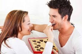Kết quả hình ảnh cho 1/ Socola đen nóng giúp kích thích ham muốn