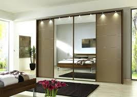 glass closet doors modern glass closet doors ikea wardrobe closet glass doors