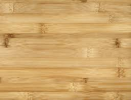 The advantages and disadvantages of bamboo flooring how to keep your bamboo  floors looking like new