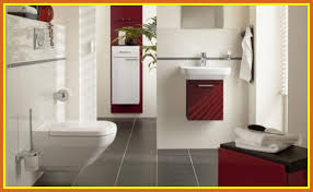 color ideas for bathroom. Bathroom Tiles Colour Awesome Best Tile Color Interior Decorating Pict Of Popular And Ideas For O