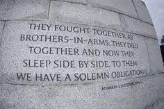 D Day Quotes Cool 48 Best DDay Quotes Images On Pinterest D Day Memorial Day