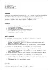 sample cosmetology resume sample cosmetology resume sample cosmetology resume hair stylist job description resume hair stylist sample resume