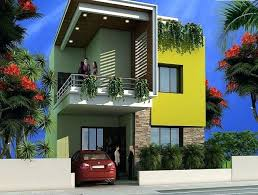 draw house plans and cool draw house plans free draw house 44 draw simple