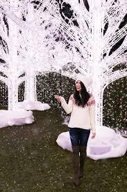 Insider Tips For Attending Enchant Christmas Seattle Just