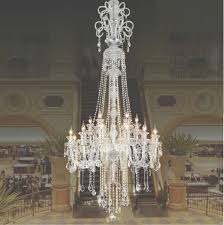 large chandeliers living room victorian chandeliers foyer bohemian throughout czechoslovakian crystal chandelier view 37