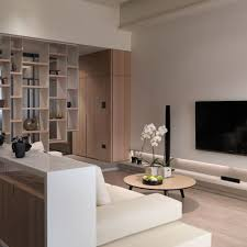 Living Room Sets Las Vegas Living Room Sets Las Vegas Living Room Design Ideas