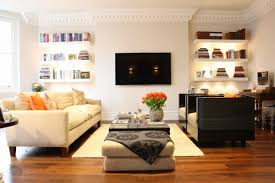 living room lighting guide. Simply Extend Blog London Home Extension Living Room Lighting Lights Guide