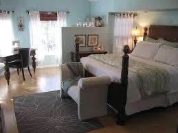 beach theme bedroom furniture. Coastal Design Bedding Seaside Comforter Sets Beach Themed Home Decor Theme Bedroom Furniture R
