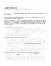 Consulting Retainer Agreement Cards Retainer Agreement Templates Free Attorney Client Template Uk 1