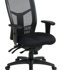 Ergonomic office chairs Reclining Digiosensecom The Best Ergonomic Office Chairs To Buy In 2019