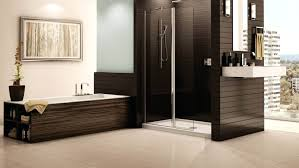 tub to shower conversion cost bathroom with walk in shower and separate tub bathroom tub to tub to shower conversion cost