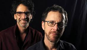 the coen brothers from worst to best back row podcast