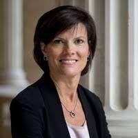 Becky Daugherty - Protocol Officer - U.S. Senate Sergeant at Arms | LinkedIn