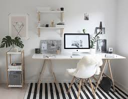 small home office 5. Small Home Office 5