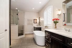 bathroom design layout ideas. Image Of: Bathroom Design Fabulous Layout Ideas U