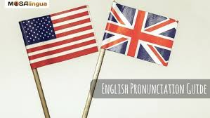 The international phonetic alphabet is used worldwide to help people pronounce words correctly. How The International Phonetic Alphabet Can Improve Your Pronunciation