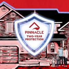 pinnacle pest control. Simple Pinnacle Photo Of Pinnacle Pest Control  Sacramento CA United States We Offer The Throughout T