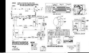 ge dryer wiring diagram wiring diagram schematic best ge dryer wire diagram wiring diagrams simple electric timer wiring diagram ge dryer model dbxr463ed2ww ge dryer wiring diagram