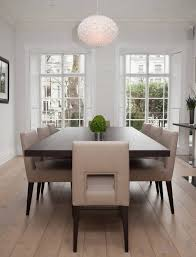 breakfast sets furniture. perfect breakfast sets furniture roombuy room table and chairs where to buy for ideas