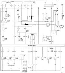 1993 dodge d250 wiring diagram 1993 image wiring 1987 d250 w 318 choke and internal solenoid wiring questions on 1993 dodge d250 wiring diagram