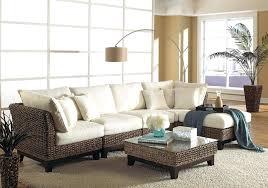 comfortable sunroom furniture. Modren Comfortable Wicker Furniture For Sunroom Full Size Of Bamboo Living Room Decor Rattan  Comfortable Indoor Inside Comfortable Sunroom Furniture L