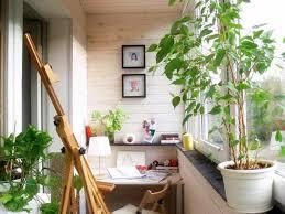 Innovative Small Apartment Patio Decorating Ideas 55 Apartment