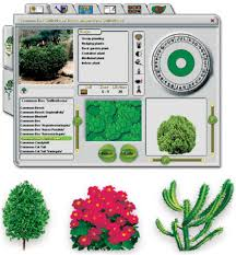 Small Picture Top 30 Flower Garden Design Software Garden Design Software