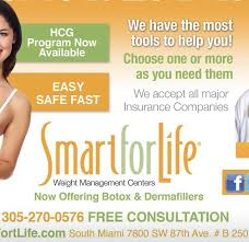 smart for life weight management center weight loss centers 7800 sw 87th ave south miami fl phone number yelp
