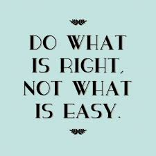 Integrity Quotes New Integrity Quotes Integrity Sayings Integrity Picture Quotes