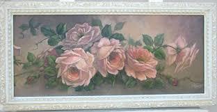 antique frame designs.  Frame Summers Bounty In Ornate Antique Frame In Designs