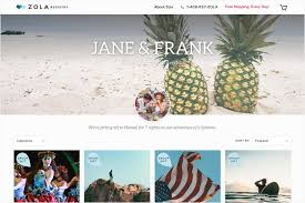 5 Best Honeymoon Fund Websites Compared Which One Will You