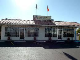 fine dining restaurants in lubbock tx. mexican restaurants in lubbock fine dining tx
