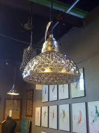 full size of contemporary pendant lights wonderful mercury pendant light pottery barn pottery barn clarissa