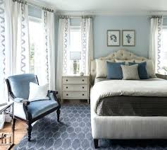 blue bedroom colors. Light Blue And Gray Bedroom Colors Lovely Paint