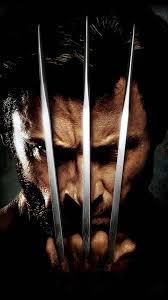 Wolverine Macro Wallpaper - Wolverine ...