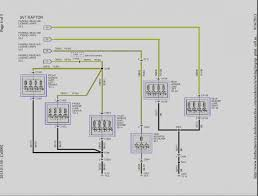 trend 2013 mustang tail light wiring diagram the source ford forums 2015 ford mustang wiring diagram online gallery 2013 mustang tail light wiring diagram famous ford contemporary electrical