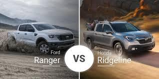 Check spelling or type a new query. Ford Ranger Vs Honda Ridgeline
