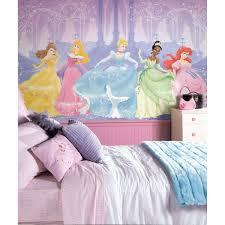 princess room furniture. Princess Nursery Decor. Baby Decor: Room Furniture Sets Girl