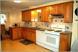kitchen cabinets painting kits cabinet paint cabinet transformations white kitchen cabinet painting