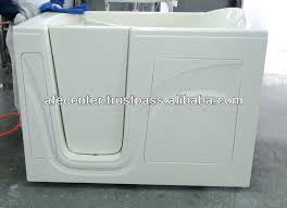 portable bath tub folding spa