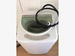 haier portable washing machine. $290 haier portable washer haier portable washing machine
